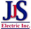 JJS Electric Inc.